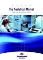 Bronkhorst Mass Flow and Pressure Control for The Analytical Market